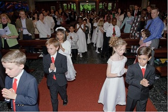 first_communion_0